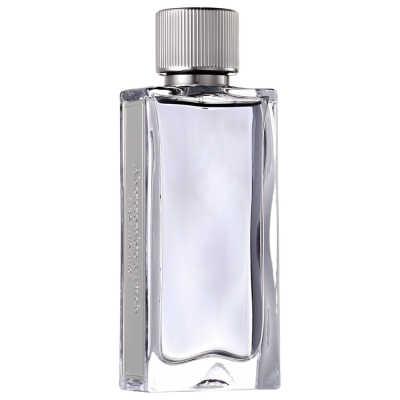 Abercrombie & Fitch Perfume Masculino First Instinct - Eau de Toilette 50ml