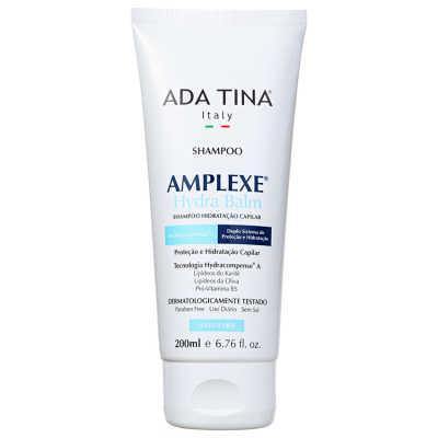 Ada Tina Amplexe Hydra Balm - Shampoo 200ml