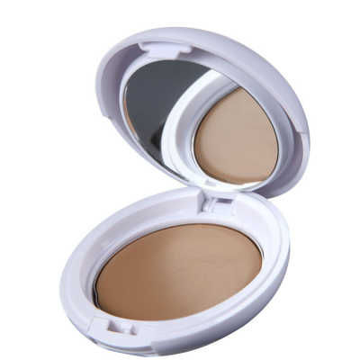 Ada Tina Normalize Ft Compatto In Crema Fps 60 Bronze