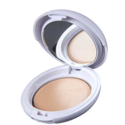 Ada Tina Normalize Ft Compatto In Crema Fps 60 Pelle