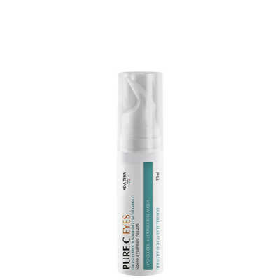 Ada Tina Pure C Eyes – Emulsão Concentrada 15ml