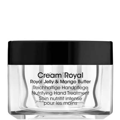 Alessandro Age Complex Cream Royal - Hidratante para as Mãos 50ml