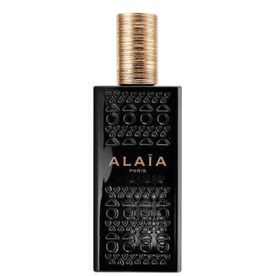Alaia Perfume Feminino Alaia Paris - Eau de Parfum 50ml