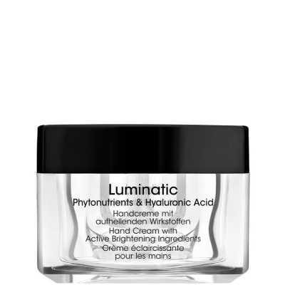 Alessandro Age Complex Luminatic - Creme Clareador para Mãos 50ml