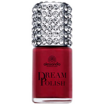 Alessandro Dream Polish Delicious Dream - Esmalte 15ml