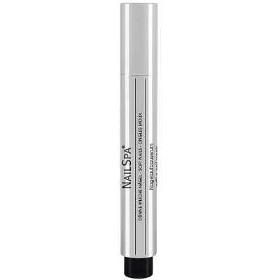 Alessandro Nail Spa Active Nail Repair Pen - Concentrado Reparador 4,5ml