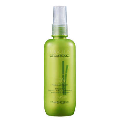 Alfaparf Midollo di Bamboo Daily Repair - Spray 125ml