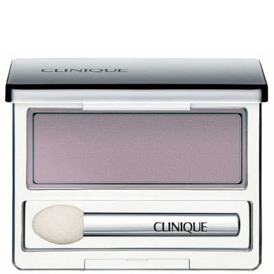 Clinique All About Shadow Single Angel Eyes - Sombra 2,2g