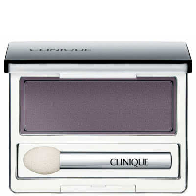 Clinique All About Shadow Single Rock Violet - Sombra 2,2g