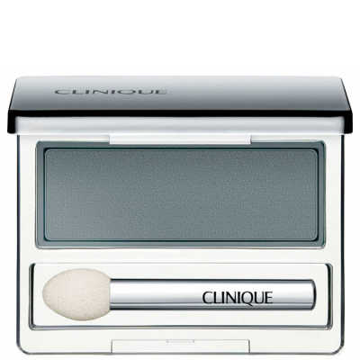 Clinique All About Shadow Single Silver Lining - Sombra 2,2g