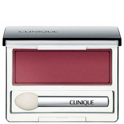 Clinique All About Shadow Single Soft Shimmer Blushed - 2,2g
