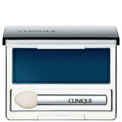 Clinique All About Shadow Single Soft Shimmer Deep Dive - 2,2g