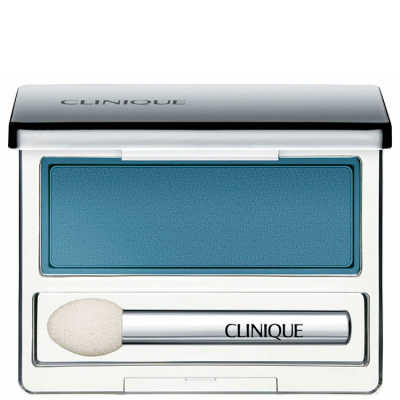 Clinique All About Shadow Soft Shimmer Lagoon - Sombra 2,2g