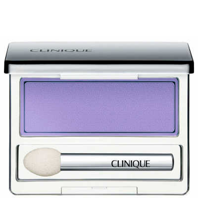 Clinique All About Shadow Soft Shimmer Lavender Out - Sombra 2,2