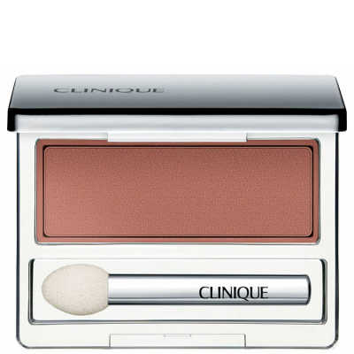 Clinique All About Shadow Soft Shimmer Peach Pop - Sombra 2,2g