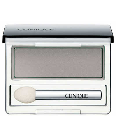 Clinique All About Shadow Soft Shimmer Sugar Cane - Sombra 2,2g