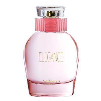 Ana Hickmann Perfume Feminino Elegance - Eau de Cologne 100ml