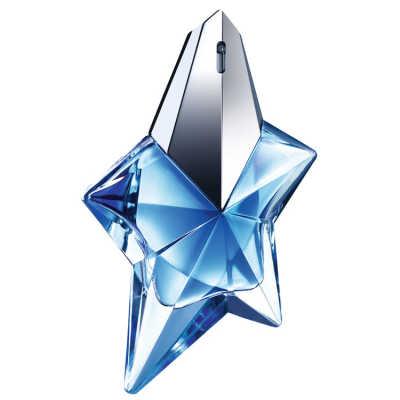 Thierry Mugler Perfume Feminino Angel Refillable - Eau de Parfum 50ml