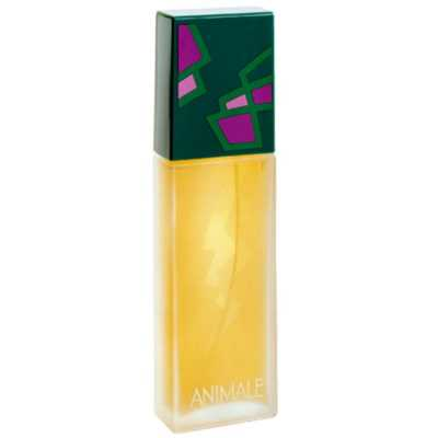 Animale Perfume Feminino for Women - Eau de Parfum 50ml