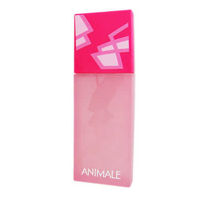 Animale Perfume Feminino Love - Eau de Parfum 50ml