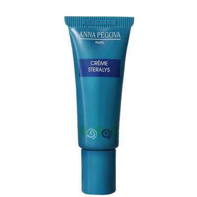 Anna Pegova Crème Steralys - Creme Secativo 10ml
