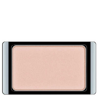 Artdeco Eyeshadow 30.551 Matt Natural Touch - Sombra Compacta