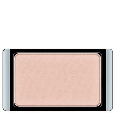 Artdeco Eyeshadow 30.551 Matt Natural Touch - Sombra Compacta