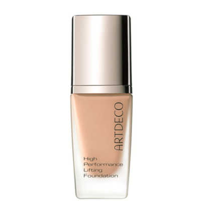 ArtDeco High Performance Lifting Foundation Reflecting Almond - Base Líquida 30ml