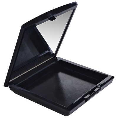 Artdeco Beauty Box Trio - Estojo para Maquiagem