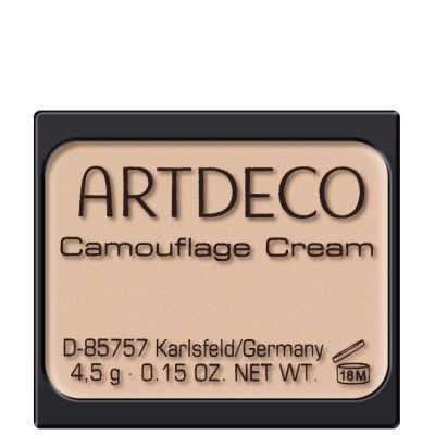 Artdeco Camouflage Cream nº 21 Desert Rose - Corretivo 4,5g