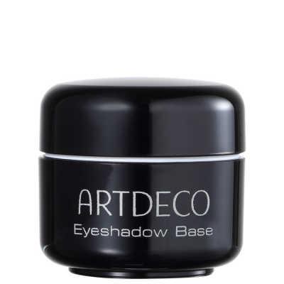 Artdeco Eyeshadow Base - Base para Olhos 5ml