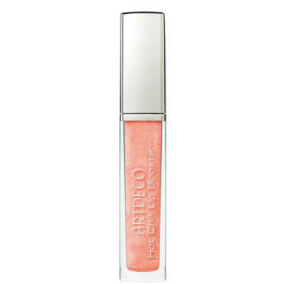 ArtDeco HOT Chilli Lip Booster - Gloss Labial 6ml