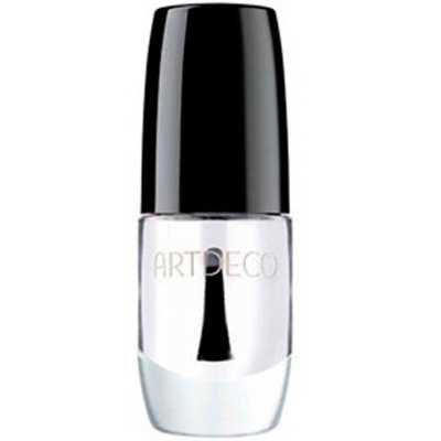 Artdeco Lacquer Base 2 In 1