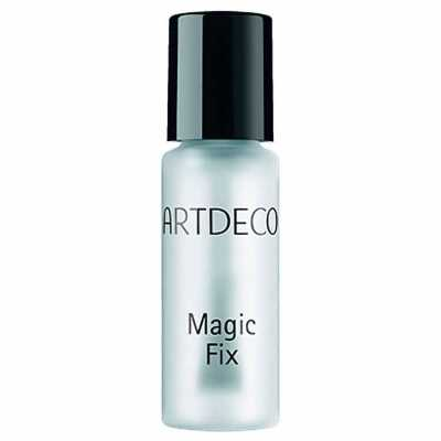Artdeco Magic Fix 1921 - Fixador de Batom 80g