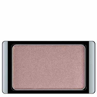 Artdeco Eyeshadow 3.203 Silica Glass - Sombra Compacta 1g