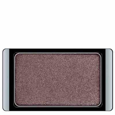 Artdeco Eyeshadow 3.204 Reflex Grey Blue - Sombra Compacta 1g