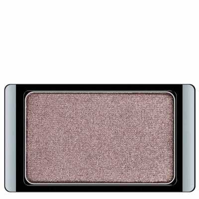 Artdeco Eyeshadow 3.205 Lucent Ferrite - Sombra Compacta 1g