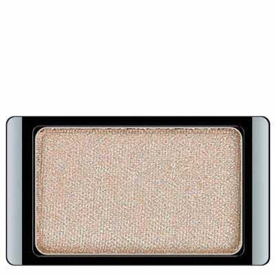 Artdeco Eyeshadow Duochrome 3.211 Elegant Beige - Sombra Compacta 1g