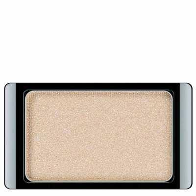 Artdeco Eyeshadow 3.221 Golden Beige - Sombra Compacta 1g