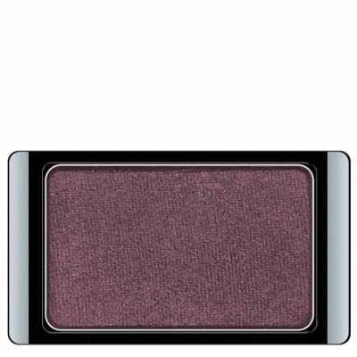 Artdeco Eyeshadow 3.288 Aubergine - Sombra Compacta 1g