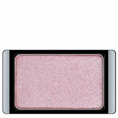 Artdeco Eyeshadow 3.296 Iced Winter Rose - Sombra Compacta 1g