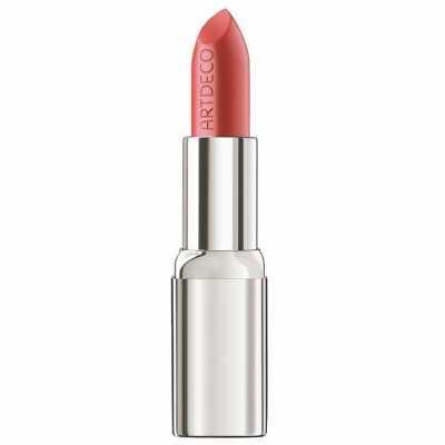 Artdeco High Performance Lipstick 12.433 Corn Poppy - Batom 4g