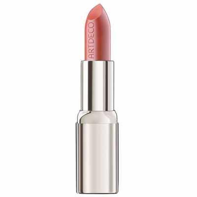 Artdeco High Performance Lipstick 12.460 Soft Rosé - Batom 4g