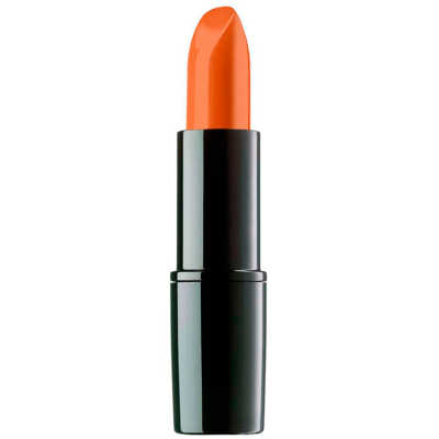 Artdeco Perfect Color Lipstick 13.19 Light Venetian Red - Batom 4g