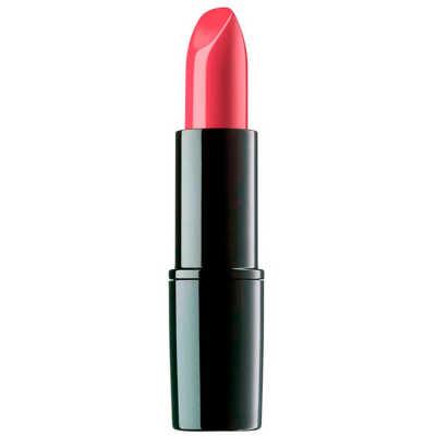 Artdeco Perfect Color Lipstick 13.36 Pink Thistle - Batom 4g