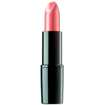 Artdeco Perfect Color Lipstick 13.95 Magenta Red - Batom 4g