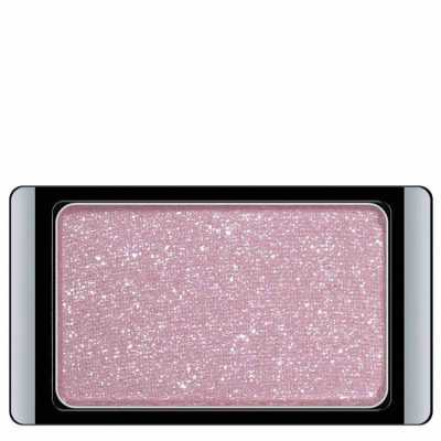 Artdeco Eyeshadow 30.361 Glam Red Violet - Sombra Compacta 1g