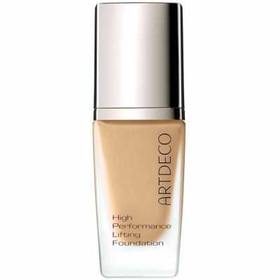 ArtDeco High Performance Lifting Foundation Reflecting Beige - Base Líquida 30ml