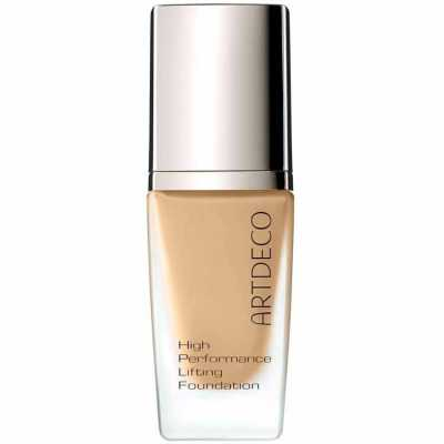 ArtDeco High Performance Lifting Foundation Reflecting Sand - Base Líquida 30ml