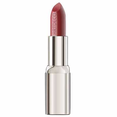 Artdeco High Performance Lipstick 12.424 Bordeaux Red - Batom 4g